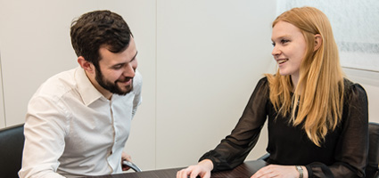 recruitment and development assessment consultancy psychometric