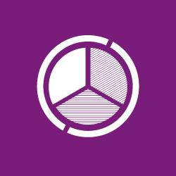 leadership report logo