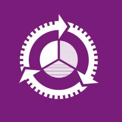 leadership impact 360 logo