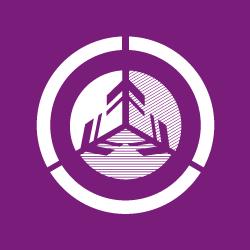 leadership risk logo