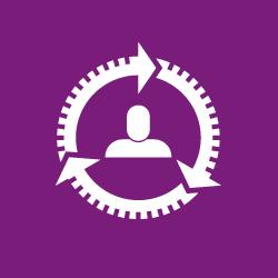 wave performance 360 logo