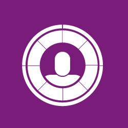 team roles logo
