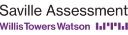 Saville Assessment logo