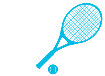 What can business leaders learn from Tennis stars
