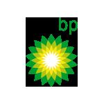BP Testimonial