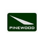 Pinewood Testimonial