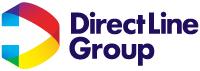 Direct Line Group Logo