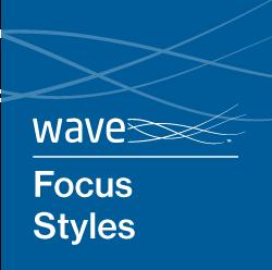 Focus Styles logo