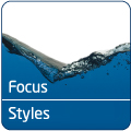 Wave Focus Styles Preparation Guide