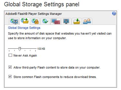 Global-Storage