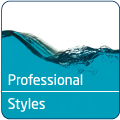 Wave Professional Styles Preparation Guide