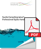 Wave Handbook pdf download