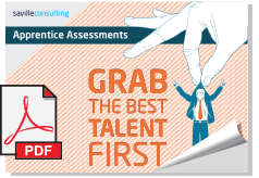 Grab the best talent first download